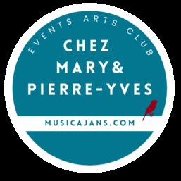 Chez Mary et Pierre-Yves